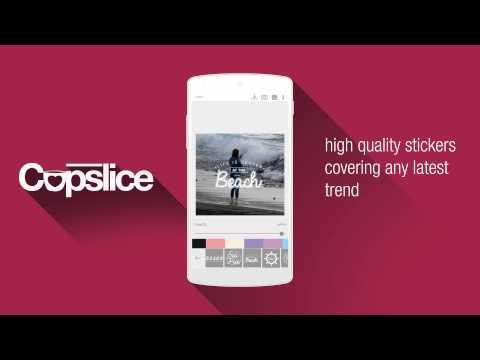Aplicativos Editores de foto profissional para Android