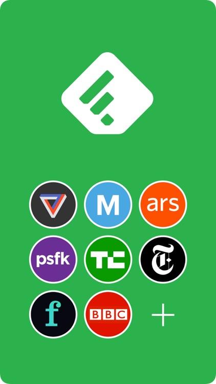 Aplicativos de Notícias - Mantenha-se Informado com as Notícias do Dia no seu Celular