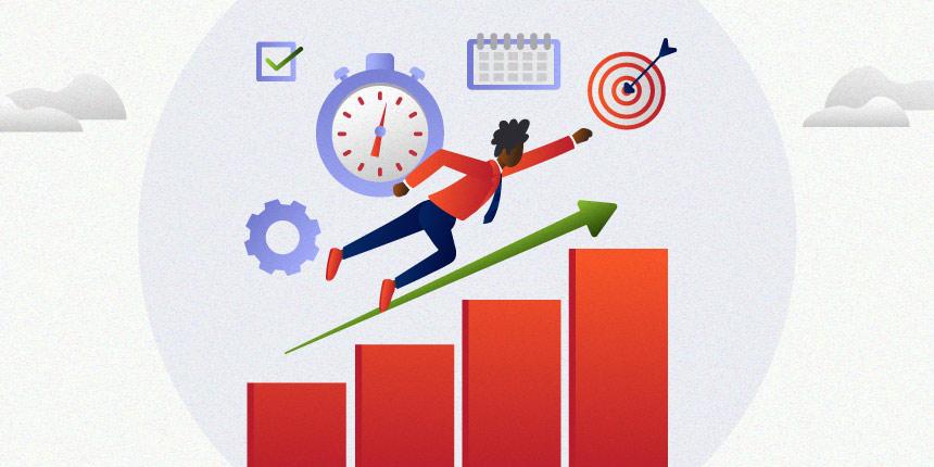 apps-para-melhoraer-a-produtividade