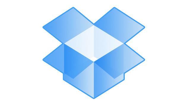 apps para armazenamento de dados