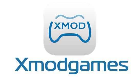 Moedas-infinitas-em-jogos-no-Android