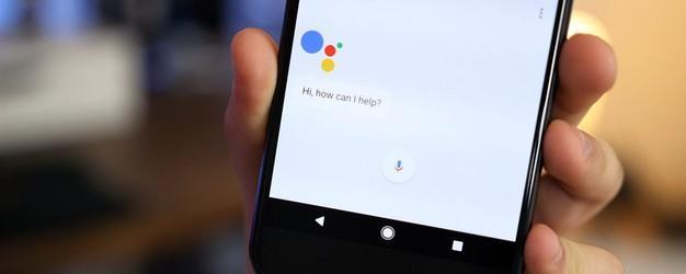 Google no celular